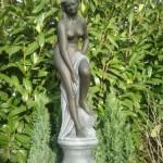 Steinguss Venus kaufen