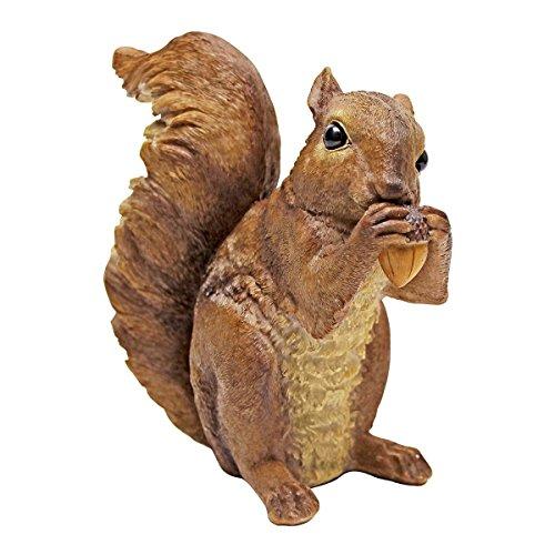 """Eichhörnchen Figur """"Chomper"""""""
