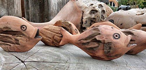 Holzfiguren Gartenfiguren Aus Holz Holzvögel Produktliste