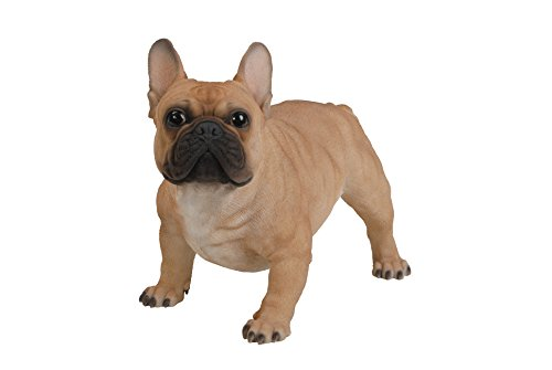 Deko Hund kaufen: Französische Bulldogge