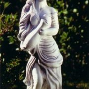 Gartenfigur Helena Gartenskulptur