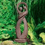 Gärtner Pötschke Garten-Skulptur Harmonie