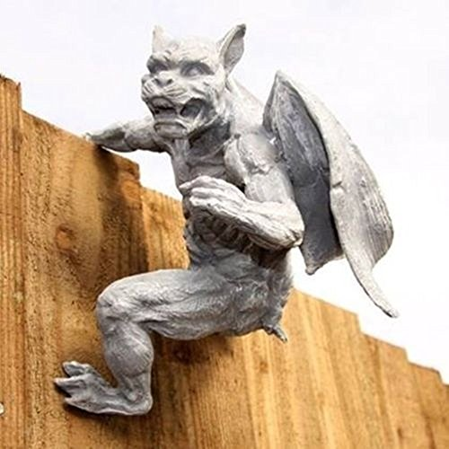 Gargoyle Figur Wächter