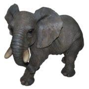 Kinderzimmer Elefant – Safaritiere kaufen