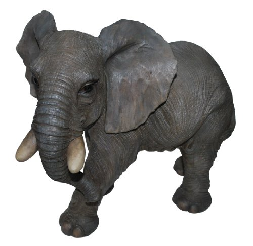 Kinderzimmer Elefant - Safaritiere kaufen
