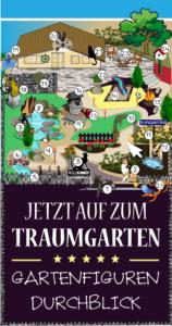 Traumgarteg Gartenfiguren Ratgeber Text