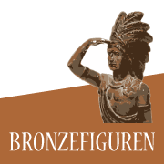 Bronzefiguren (29/50) - Gartenfiguren kaufen - Top 50 Kategorien (Liste)