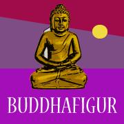 Buddhafiguren (35/50) Gartenfiguren kaufen - Top 50 Kategorien (Liste)
