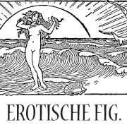 Erotische Gartenfiguren (39/50) - Gartenfiguren kaufen - Top 50 Kategorien (Liste)