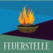 Feuerstelle (48/50) - Gartenfiguren kaufen - Top 50 Kategorien (Liste)