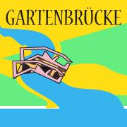 Gartenbrücke (40/50) Gartenfiguren kaufen - Top 50 Kategorien (Liste)