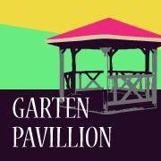Gartenpavillion  (27/50) - Gartenfiguren kaufen - Top 50 Kategorien (Liste)