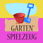 Gartenspielzeug (22/50) - Gartenfiguren kaufen - Top 50 Kategorien (Liste)