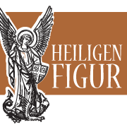 Heilige Figuren (42/50) - Gartenfiguren kaufen - Top 50 Kategorien (Liste)