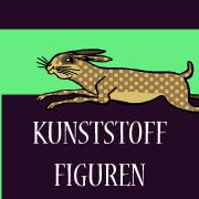 Kunststofffiguren (5/50) - Gartenfiguren kaufen - Top 50 Kategorien (Liste)