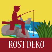 Rostdeko (4/50) Gartenfiguren kaufen - Top 50 Kategorien (Liste)