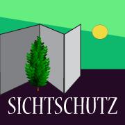 Sichtschutz (11/50) Gartenfiguren kaufen - Top 50 Kategorien (Liste)