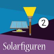 Solarfiguren (45/50) Gartenfiguren kaufen - Top 50 Kategorien (Liste)