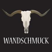 Wandschmuck (12/50) - Gartenfiguren kaufen - Top 50 Kategorien (Liste)