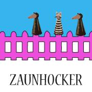 Zaunhocker (10/50) Gartenfiguren kaufen - Top 50 Kategorien (Liste)
