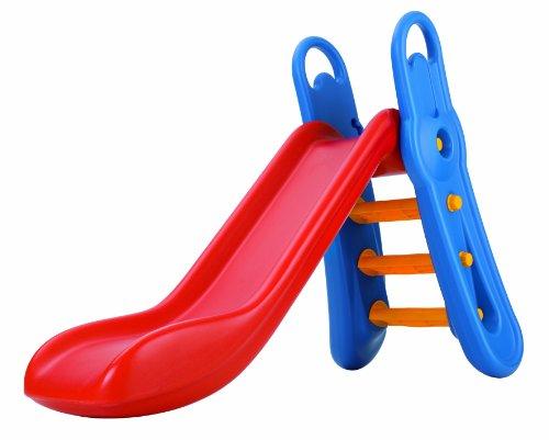 Kinderrutsche BIG-Fun-Slide, großer Spielspaß